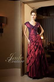 Mother Of Bride Dresses Couture by K4499 Jade Couture By Jasmine Mother Of The Bride Houston Tx T