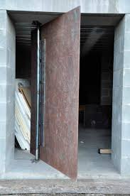 types of exterior doors handballtunisie org