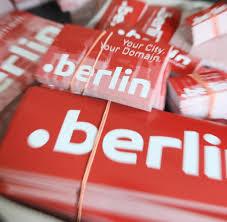 K Hen Berlin Adress Endungen Die Neuen Domains Heißen Berlin Kaufen Und