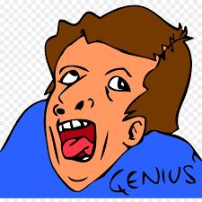 Genious Meme - internet meme genius rage comic know your meme meme png download