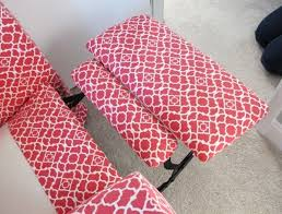 Couch Covers For Reclining Sofa by Best 25 Recliner Cover Ideas On Pinterest How To Reupholster