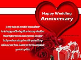55 Most Romentic Wedding Anniversary Wishes 197 Best Wedding Anniversary Cards Images On Pinterest Happy