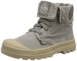 s palladium boots canada palladium boys shoes boots canada sale the best and newest
