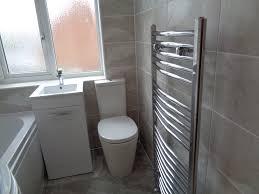 grey tile bathroom ideas grey tile bathroom sougi me