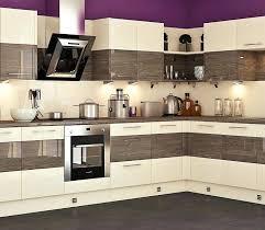 2013 kitchen design trends top kitchen designs vanessadore com