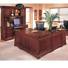 u shaped executive desk u shaped executive desk l shaped executive desks yon modern u shaped