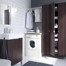 image of singles ikea bathrooms vanities design small bathroom