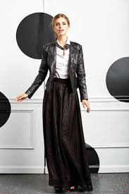 233 best skirts images on pinterest skirts maxi skirts and maxis