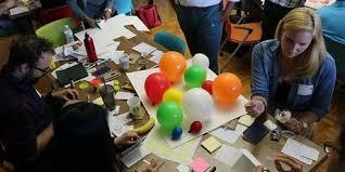 design thinking workshop human centered problem solving a design thinking workshop tickets