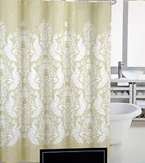 Cynthia Rowley Curtain Asian Shower Curtains Shower Curtains Outlet