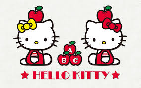 free kitty hd backgrounds u2013 wallpapercraft