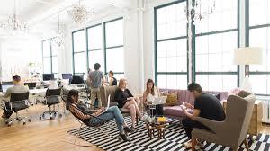 home polish homepolish ceo runs a sleek n y c startup with a scrappy team