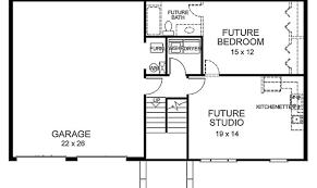 split foyer house plans 10 pictures split foyer house plans home building plans 6595