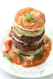 Thanksgiving Potato Recipe Thanksgiving Potato Recipes Pham Fatale