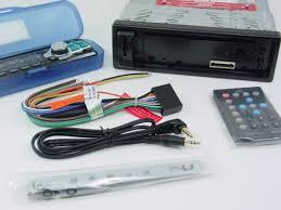 vrcd500 sdu wiring harness engine wiring harness u2022 wiring diagram