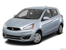 mitsubishi mirage sedan mitsubishi mirage 2016 1 2 glx in uae new car prices specs