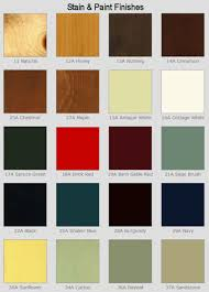 furniture colors furniture colors home design ideas and pictures