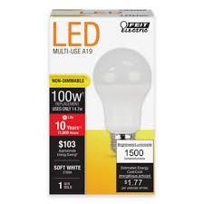 buy led light bulbs from bed bath u0026 beyond