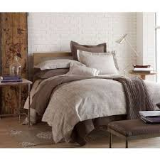 Linen Bed Covers - luxury duvet covers u0026 shams from top designers the picket fence