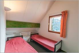 chambre à louer toulouse conseils pour chambre à louer toulouse décoratif 861596 chambre idées