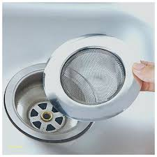 bathroom sink hair catcher bathroom sink strainer bathroom sink sink drain screen best of