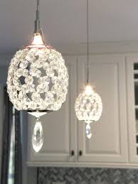 kitchen hanging lights kitchen pendant lighting for above kitchen island kitchen