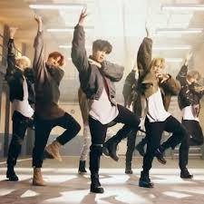 download mp3 bts mic drop remix ver bts 방탄소년단 mic drop steve aoki remix instrumental karaoke