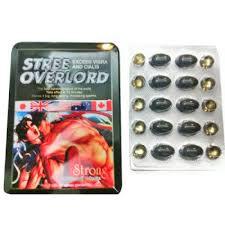 kamagra tab jelly katalogs dabīgie preparāti black ant