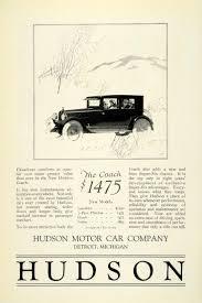 273 best studebaker images on pinterest old cars vintage trucks