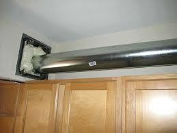 Harbor Breeze Bathroom Fan Solar Bathroom Fan Fans In The Attic Do They Help Or Do They Hurt