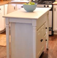 easy kitchen island plans how to build a diy kitchen island diy you ve and exceptional