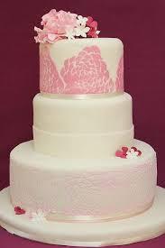 hochzeitstorte cupcakes 61 best hochzeitstorten images on beautiful cakes