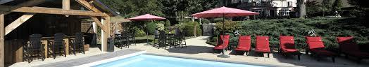 chambre de charme avec belgique hotel avec piscine ardennes belges alle semois charme de la semois