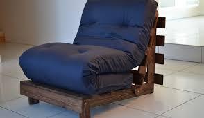 Folding Bed Chair Futon Single Folding Bed Chair Amazing Single Futon Sofa Beds