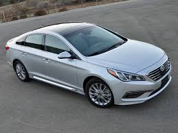 reviews for hyundai sonata 2015 hyundai sonata review and road test autobytel com