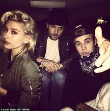 cops called after justin bieber and friends cause a ruckus on