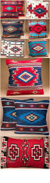 southwestern style home decor 933 best trend design ideas images on pinterest southwestern