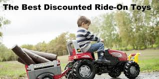 black friday tire deals 2017 6 of the best mega discounted kids ride on toys october 19 2017