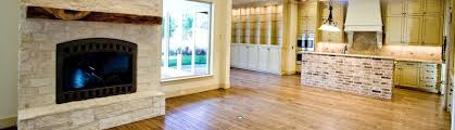greater houston flooring services tx us 77388