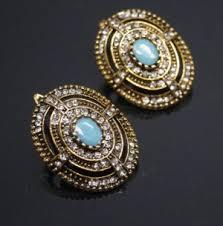 big stud earrings big studs earrings india basement wall studs