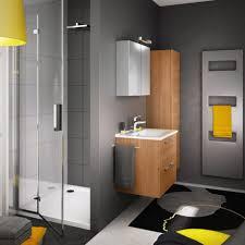 cuisine 7m2 amenagement salle de bain 7m2 galerie avec cuisine decoration