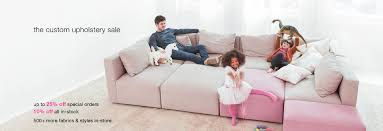 flooring abc carpet outlet abc carpet and home outlet abc