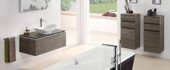 villeroy boch bathrooms luxury for living