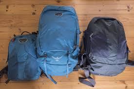 best traveling backpack images Best travel backpacks 2018 carry on full size indie traveller jpg