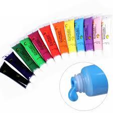 nail paint colors pigment promotion shop for promotional nail