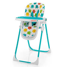 Child High Chair Cosatto Noodle Supa Baby Child Children U0027s Hi High Chair Dinning