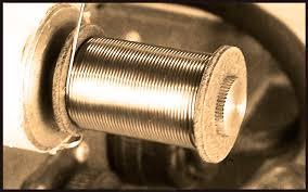 bicknee tattoo supply company established 1999 ohio usa