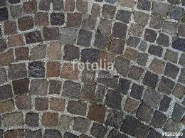designer fuãÿboden chestha fußboden design stein