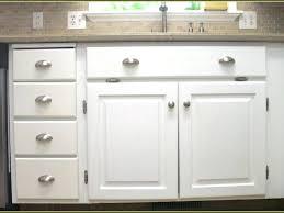 shop kitchen cabinets online shop for kitchen cabinets kitchen cabinets shop online india