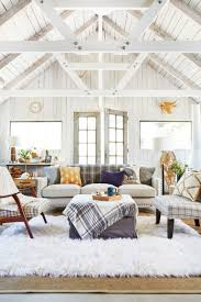 10 reasons love your vaulted ceiling u2013 home info